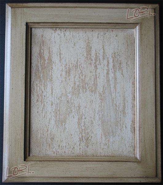 lori ambler faux finishing cabinets furniture